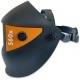 Przyłbica spawalnicza Autodark® 560x zewnętrzne sterowanie