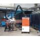 Kemper Filtermaster XL 3m ramię z wężem 62100101 z dostawą