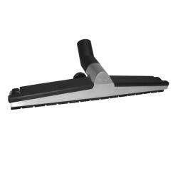 Ssawa podłogowa 38 mm, szeroka 450 mm z włosiem