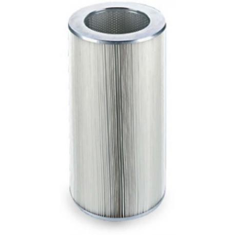 Filtr głowny Filtermaster XL Kemtex 1090438
