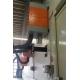 Stacjonarny filtr nabojowy dwa ramiona z wężem 2m 83200100