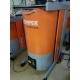 Kemper Maxifil Clean ramię˜ 2m z rurą 67150103 z dostawą