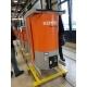 Kemper Maxifil Clean ramię˜ 4m z rurą 67150105 z dostawą