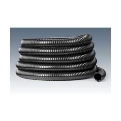 Węże antyelektrostatyczne i przewodzące