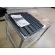 Stół spawalniczy szkoleniowy Kemper 600*600*800 mm bez szuflady 95 020