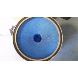 Zamienny wkład filtracyjny 34m2 do Maxifil z węglem aktywnym 1090504