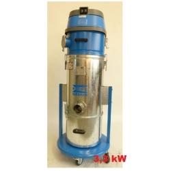 Odkurzacz DEBUS DES 112 505 RECLEAN 3,3 kW