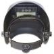 Przyłbica spawalnicza Autodark® 560i wewnętrzne sterowanie