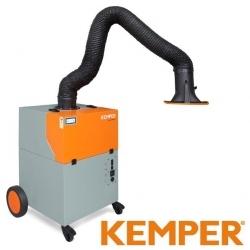 Kemper Smartmaster 3m ramię z wężem 64330 dostawą