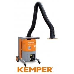 Kemper Maxifil 4m ramię z wężem 65650102 z dostawą