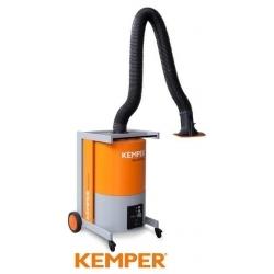 Kemper Maxifil Clean ramię 4m z wężem 67150102 z dostawą