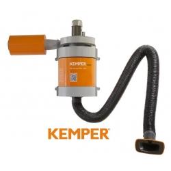 Stacjonarny MAXIFIL KEMPER ramię 4m wąż 65850102 z dostawą
