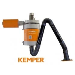 Stacjonarny MAXIFIL KEMPER ramię 5m RUROWE 65850109 z dostawą