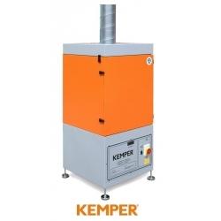 Kemper Filter Cell XL z filtrem nabojowym 60200