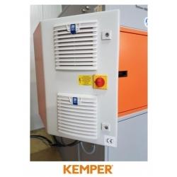 Kemper Falownik do systemów centralnych 8000, 9000, Plasma fil