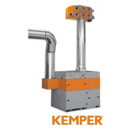 Kemper Kemjet 6000 998800407 - cena na zapytanie