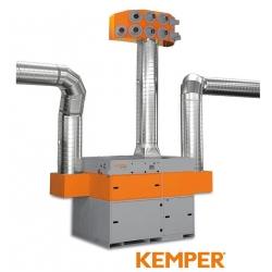 Kemper Kemjet 13000 999880414 - cena na zapytanie