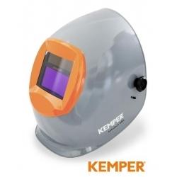 Przyłbica spawalnicza Autodark® 660i wewnętrzne sterowanie