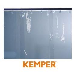 LAMELE NA METRY - Kemper - na zapytanie - przeźroczysta