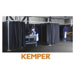 LAMELE NA METRY - Kemper - na zapytanie - Własny projekt
