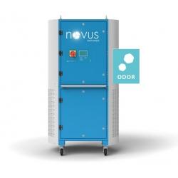 Novus AIRTOWER GO 5000 O - Zapach