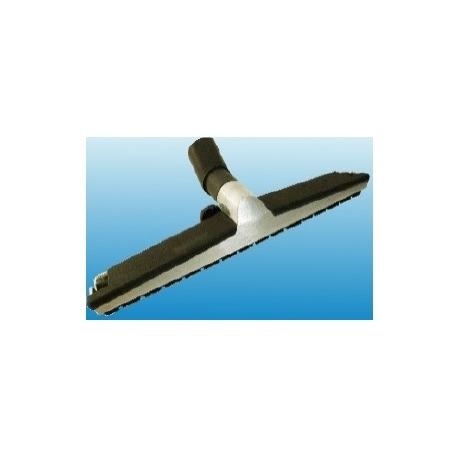 DEBUS Ssawa podłogowa 50 mm, szeroka 450 mm z włosiem