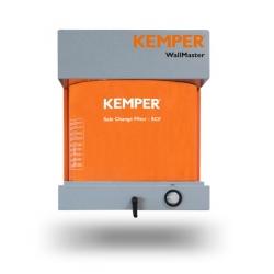 WallMaster - naścienny filtr
