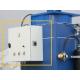 Falownik / regulator prędkości - mocy wentylatora dla odpylacza 250P