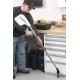 Pistolet odciągowy Guardair 1500
