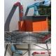 System Push - Pull Kemper 99 870 200