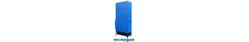 FPM-2 MENEGON