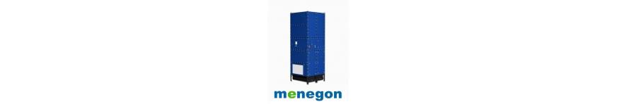 FPM-4 MENEGON