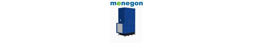 FPM-6 MENEGON