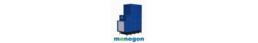 FPM-8 MENEGON