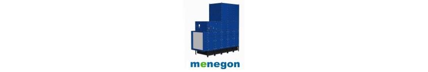 FPM-10 MENEGON