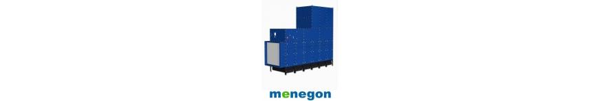 FPM-12 MENEGON