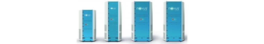 Novus Air
